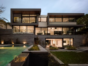 residential architect Frisco