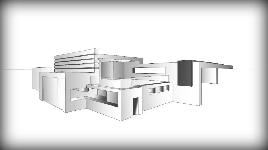 Architectural Design Irving