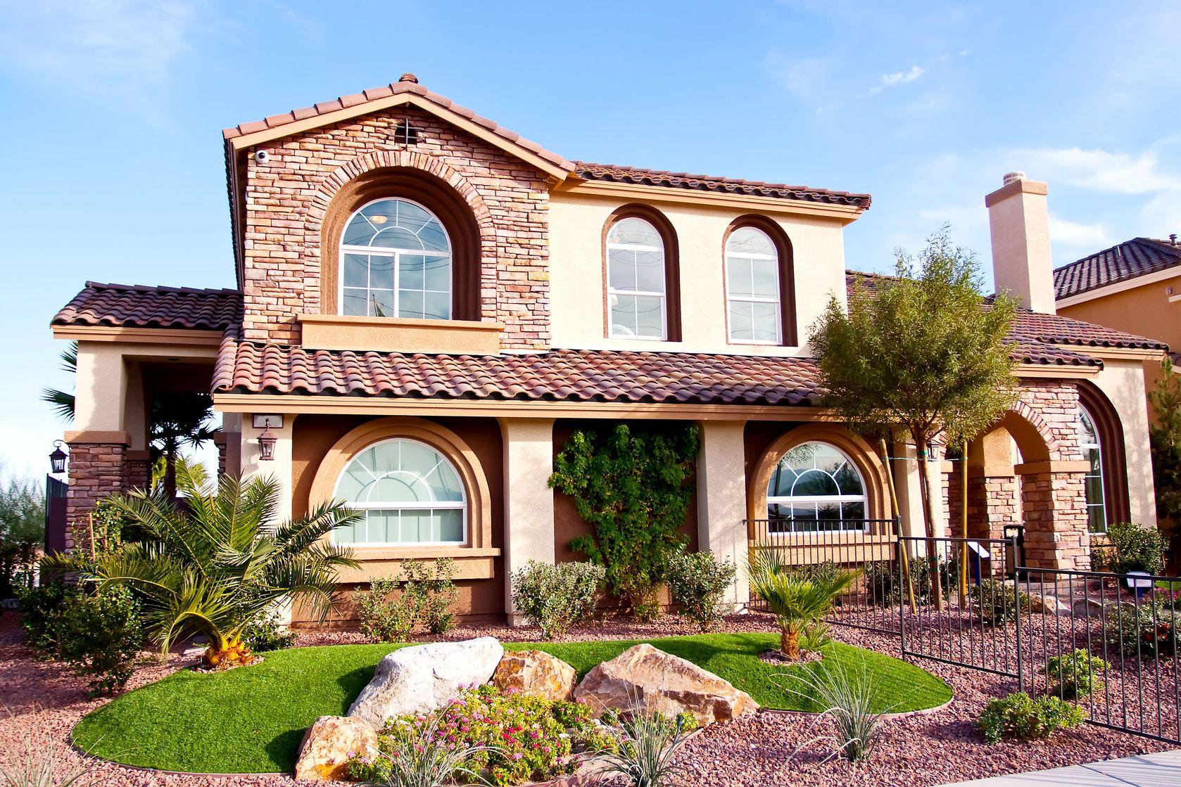 florida custom home owner ccm plans custom homes log