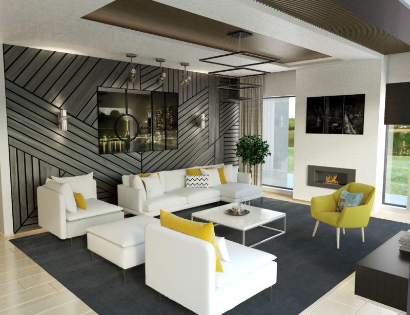 10227 Betty Jane Dallas TX. Home Design Dallas